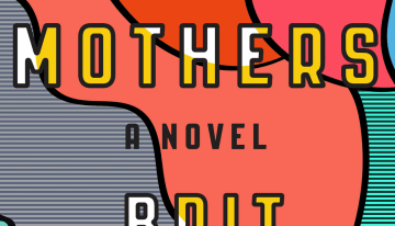 Book Review: 'The Mothers' by Brit Bennett