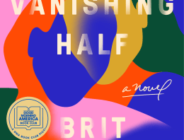 Book Review: 'The Vanishing Half' by Brit Bennett
