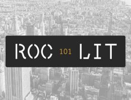 The Women Headlining Jay-Z's New Random House Imprint Roc Lit 101