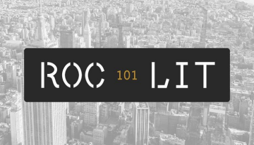 The Women Headlining Jay-Z's New Random House Imprint Roc Lit 101