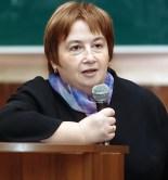 Соловьева