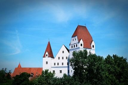 Ingolstadt2