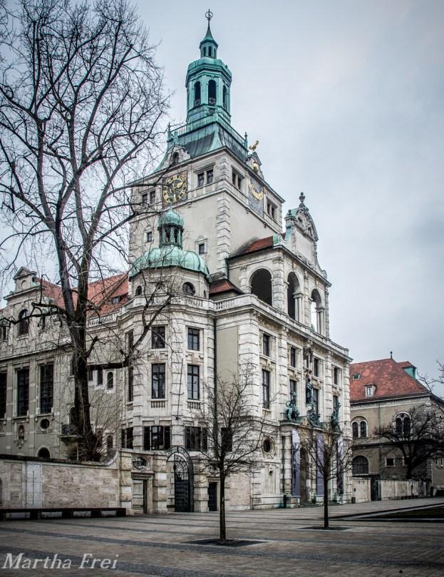 bayer. nationalmuseum (1 von 1)-5