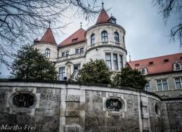 bayer. nationalmuseum (1 von 1)-7