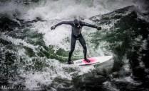 eisbach-surfer (1 von 1)-13