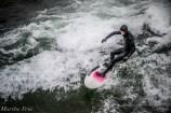 eisbach-surfer (1 von 1)-7