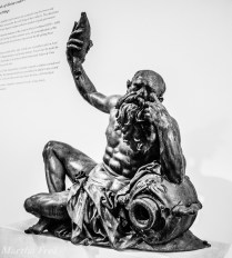 bronzeausstellung residenz (1 von 1)-29