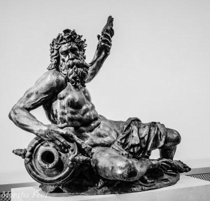 bronzeausstellung residenz (1 von 1)-30