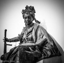 bronzeausstellung residenz (1 von 1)-4
