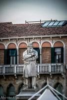 carnevale venezia (1 von 1)-111