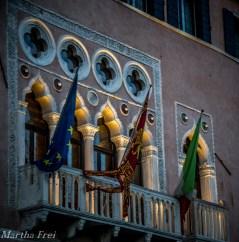 carnevale venezia (1 von 1)-126