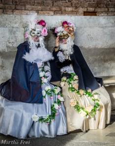 carnevale venezia (1 von 1)-18