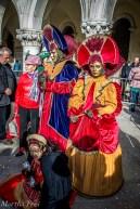 carnevale venezia (1 von 1)-40