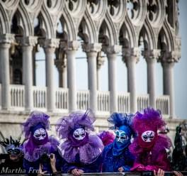 carnevale venezia (1 von 1)-85