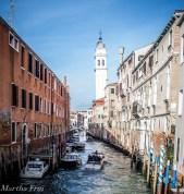 carnevale venezia (1 von 1)-9