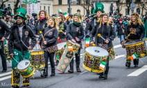 bayrisch-irish (1 von 1)-10