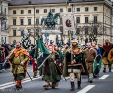 bayrisch-irish (1 von 1)-51