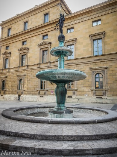 kabinettgarten (1 von 1)