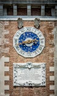 venedig marcetto rialto (1 von 1)-77