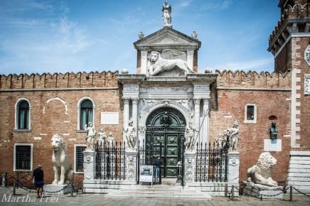 venedig marcetto rialto (1 von 1)-78