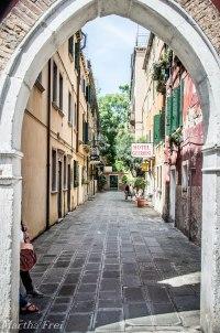 San Michele-Ghetto-Malamocco-Lido-30