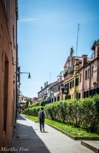 San Michele-Ghetto-Malamocco-Lido-32