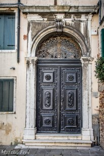 San Michele-Ghetto-Malamocco-Lido-40