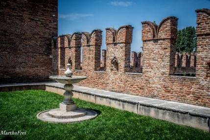 castelvecchio-9262