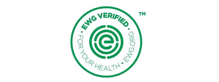 EWG-Verified-Seal