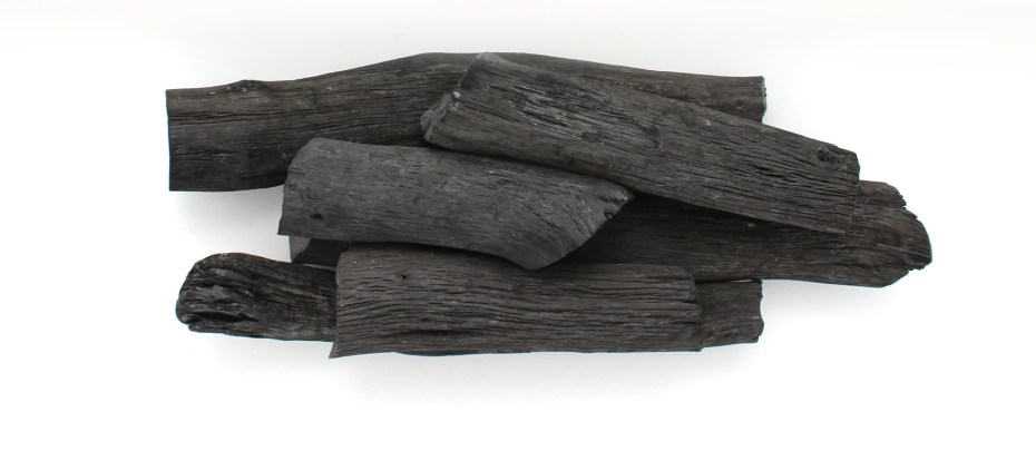 Kishu-Charcoal-Sticks-Water-Filter