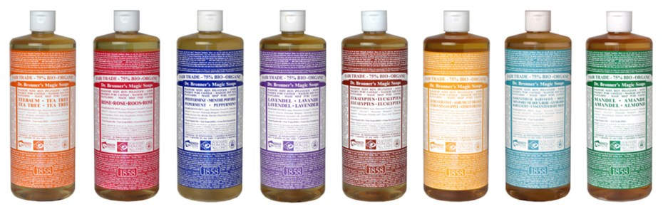 dr-bronners-liquid-soap