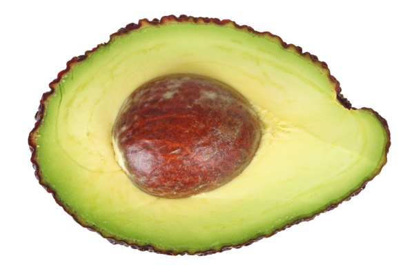 healthy-fats-for-your-skin-clear-acne