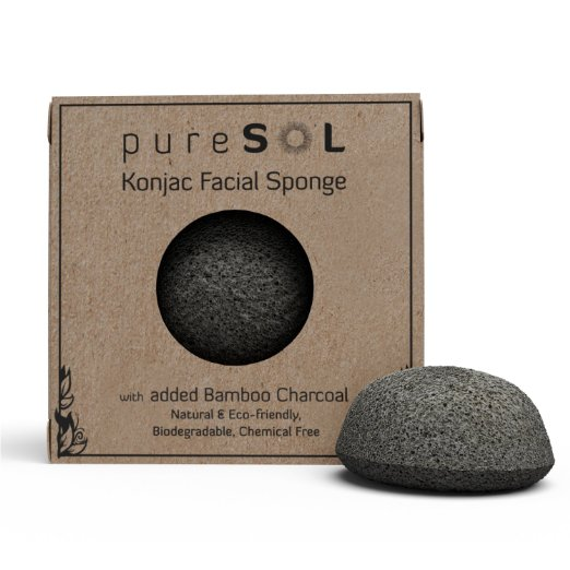 pureSOL-activated-charcoal-sponge