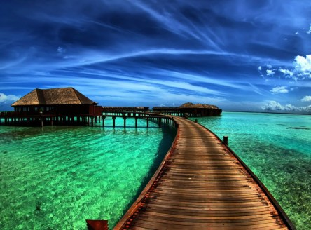 cropped-amazing-beach-sight-high-resolution-wallpaper-download-free.jpg