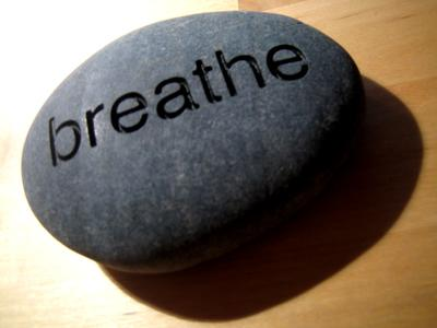 breathe_rock