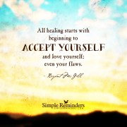 bryant-mcgill-healing-love-accept-yourself