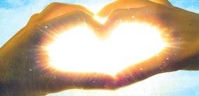 healing_powers_of_love