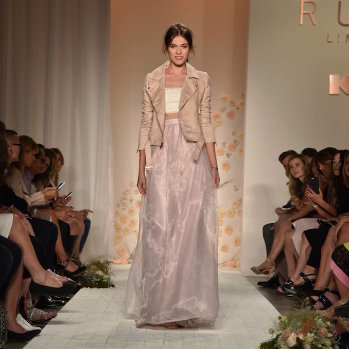 192d8676477a lc lauren conrad tulle skirt · Faux-Suede Moto Jacket | Lace Baneau Top |  Organza Ball Skirt