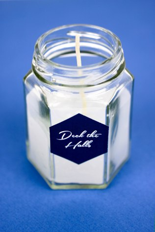 diy-christmas-candles-in-jar-2436