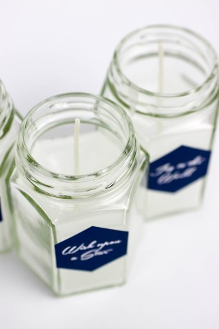 diy-christmas-candles-in-jar-5