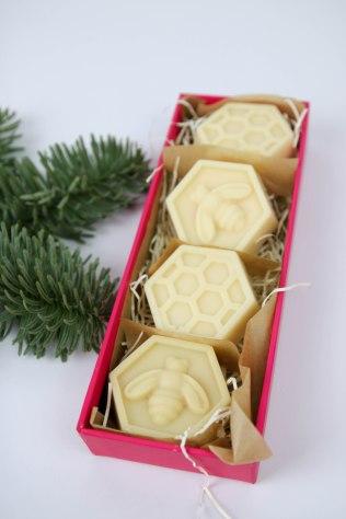 craft-blog-club-secret-santa_shelley-makes-5370