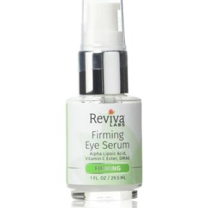 Firming Eye Serum by Reviva Labs