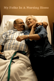 A Visit to the Nursing Home