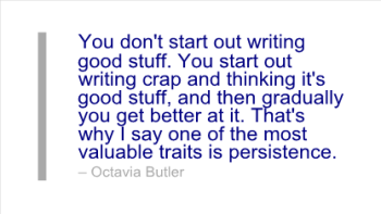 writing_quote_329
