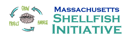 Massachusetts Shellfish Initiative