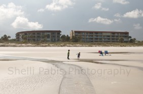 Amelia Island, FL 3