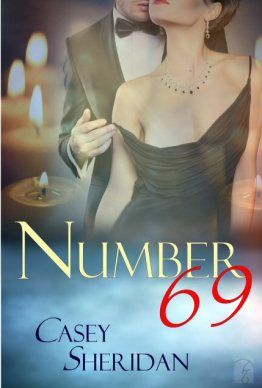 Number 69_CaseySheridan 650x429