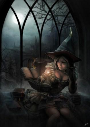 witch-fantasy_00408573