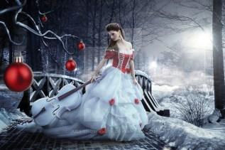 christmas_night_by_juli_snowwhite-d5p3uiu