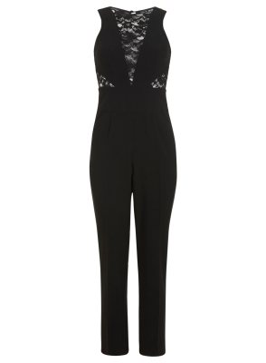 Miss Selfridge Jumpsuit